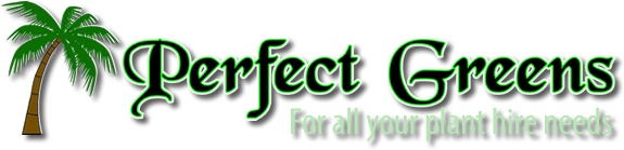 Perfect Greens